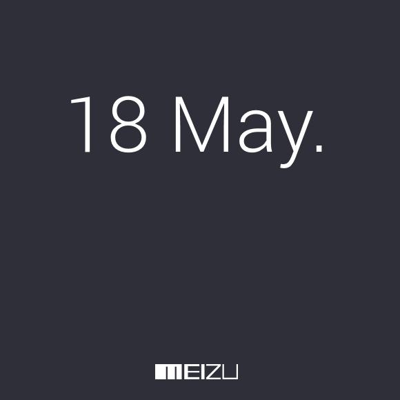 meizu_mx4-ubuntu3.jpg