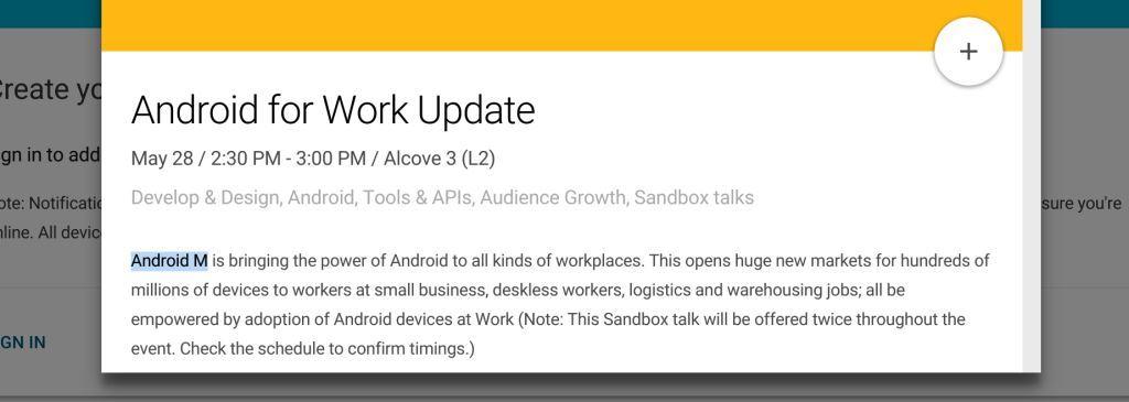 nexus2cee_AndroidMmentionAndroidforWork