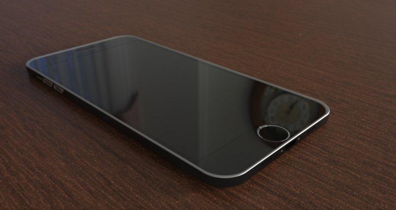 Apple-iPhone-6s-concept-render.jpg