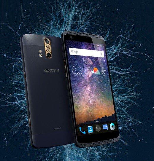 Axon-phone.2.jpg
