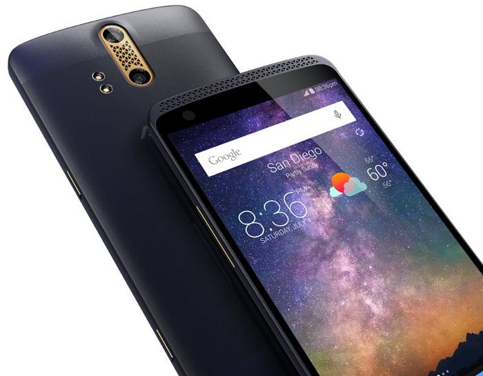 Axon-phone.3.jpg