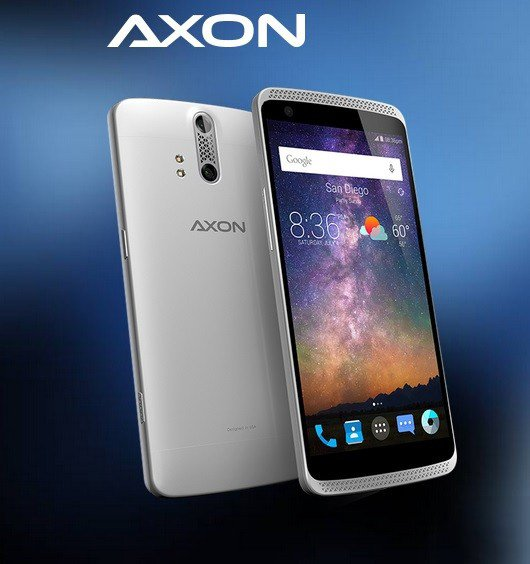 Axon-phone.jpg