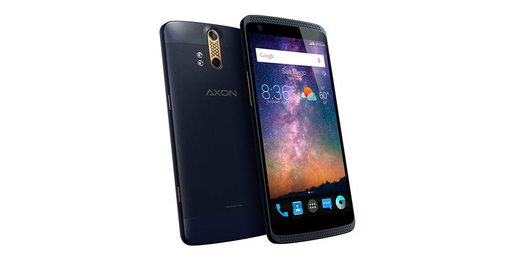 Axon_Phone.jpg