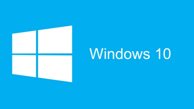 BlueWindows-10