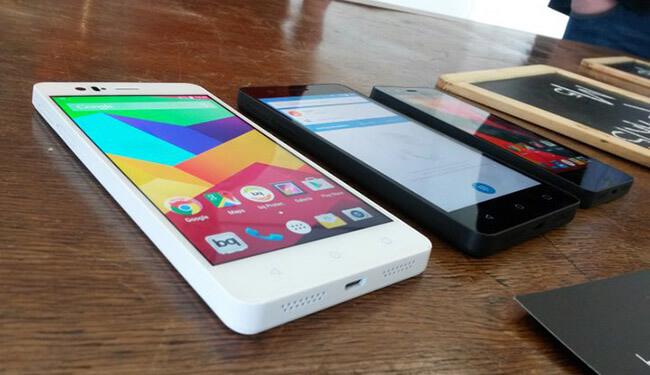 Bq smartphones (1)