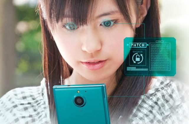 Fujitsu_Arrows_NX_F-04G-.jpg