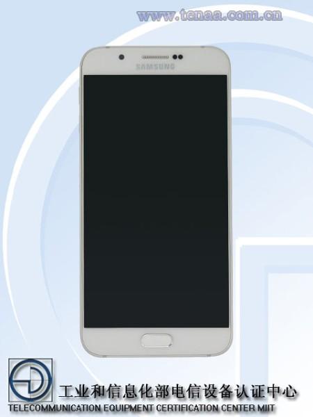 Galaxy-A8-3.jpg