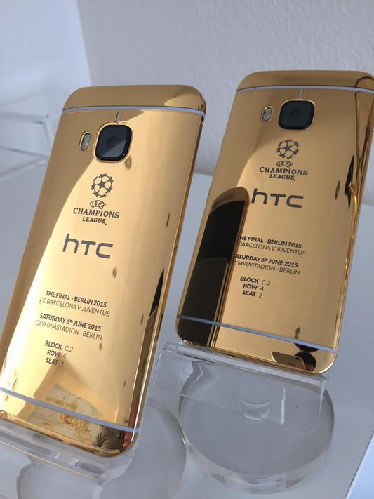 HTC-One-M9-24ct-gold-edition-2.jpg