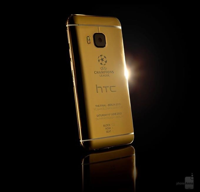 HTC-One-M9-24ct-gold-edition-3.jpg