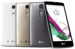 LG-G4c
