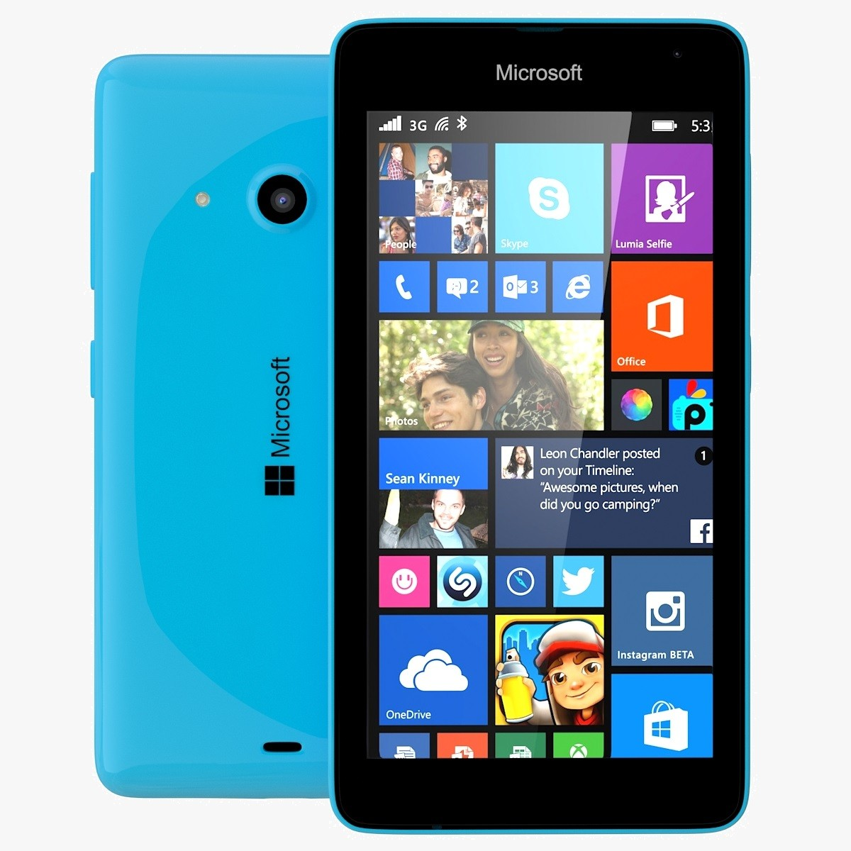 Lumia-535.2jpg.jpg