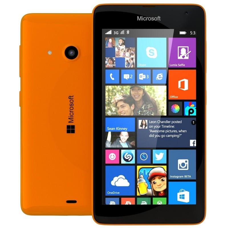 Lumia-535.3jpg.jpg