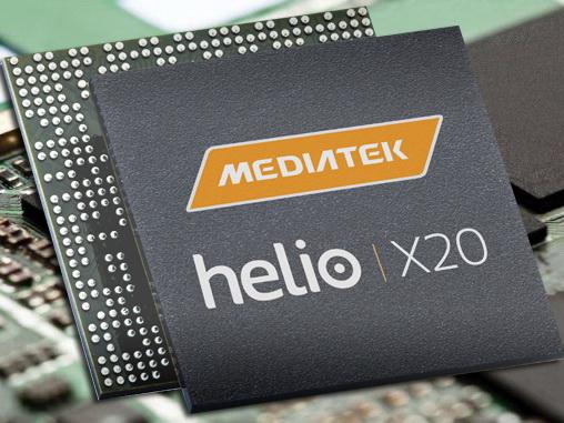 MediaTek_HelioX20