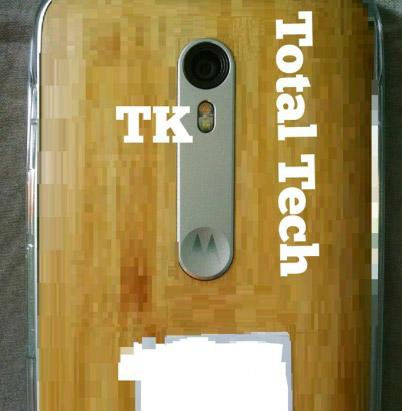 Motorola-Moto-X-2015.jpg