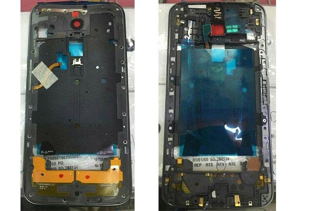 Motorola-leak.jpg