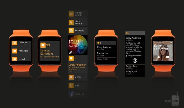 Nokias-enigmatic-Moonraker-smartwatch-2.jpg