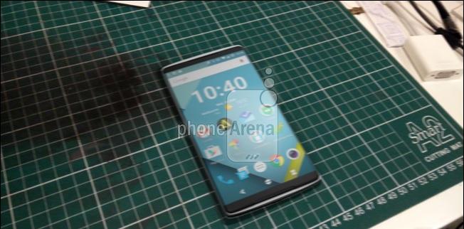 OnePlus-2-1.jpg