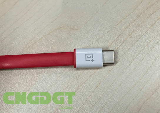 OnePlus-cable-2.jpg