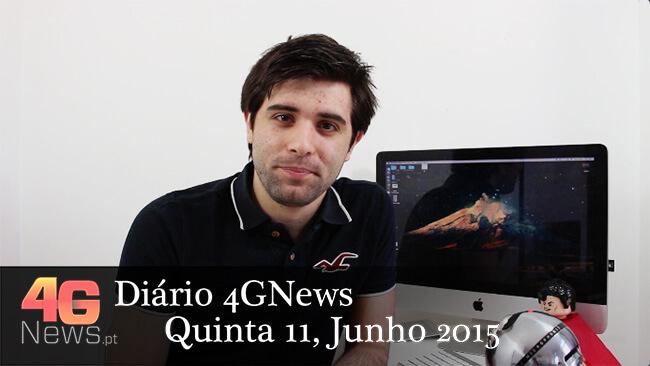 Quinta 11