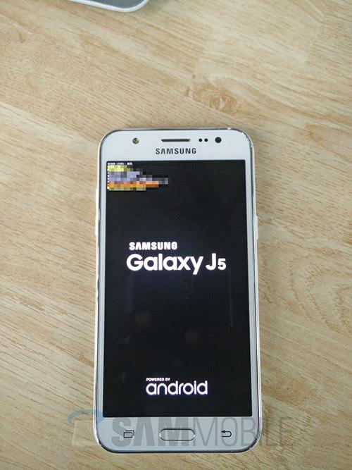Samsung-Galaxy-J5-SM-J500-02.jpg