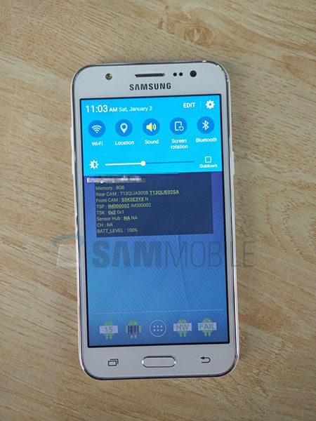 Samsung-Galaxy-J5-SM-J500-03.jpg