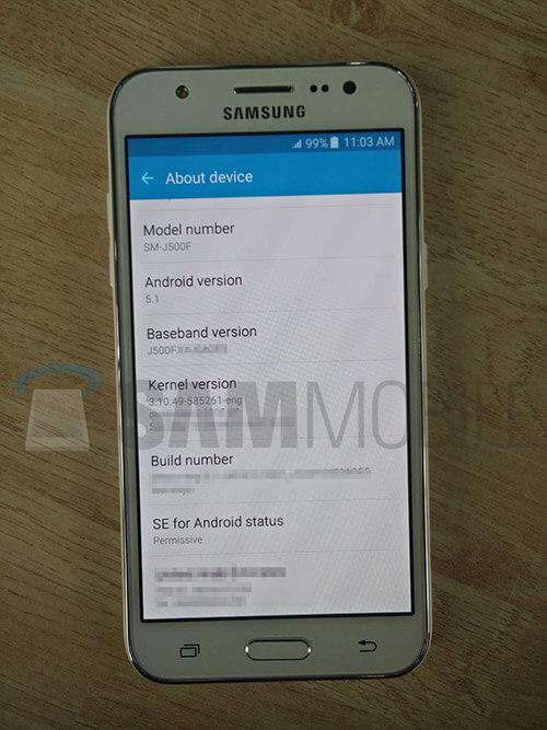 Samsung-Galaxy-J5-SM-J500-05.jpg