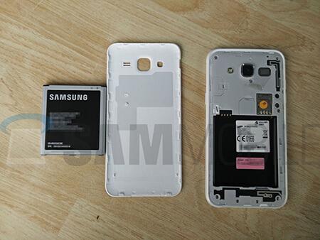 Samsung-Galaxy-J5-SM-J500-14.jpg