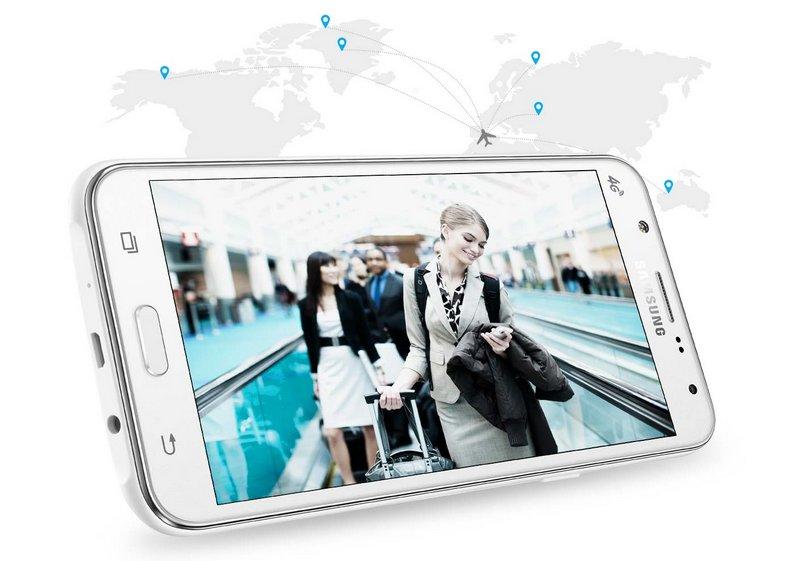 Samsung-Galaxy-J7-5.jpg