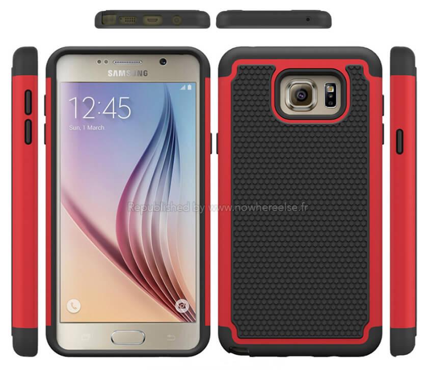 Samsung-Galaxy-Note5-Schema-06-840x739