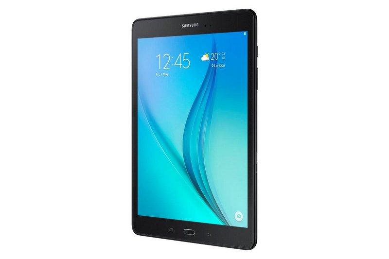 Samsung-Galaxy-Tab-A_1.jpg