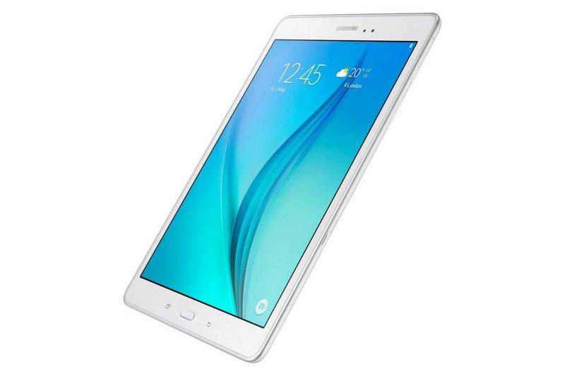 Samsung Galaxy Tab A_2