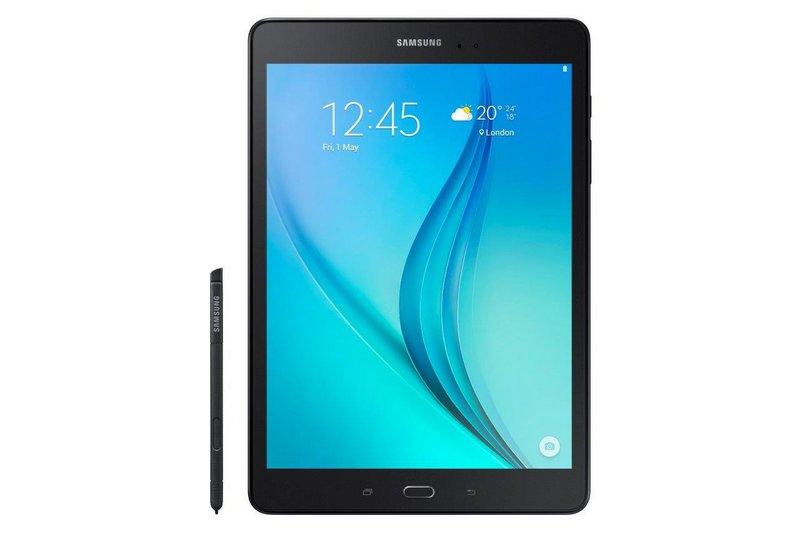 Samsung-Galaxy-Tab-A_S-Pen.jpg