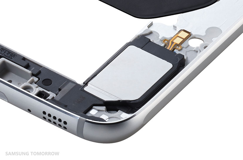Teardown_GalaxyS6_Inside_4.jpg