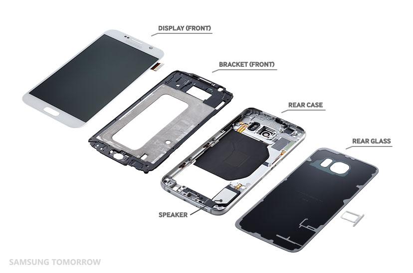 Teardown_GalaxyS6_Main_1.jpg
