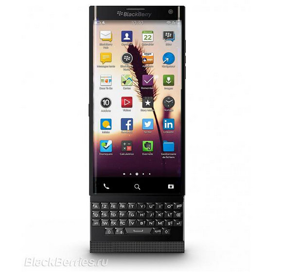 The-BlackBerry-Venice-could-be-available-this-November-with-Android-or-BB10-aboard.jpg-2.jpg