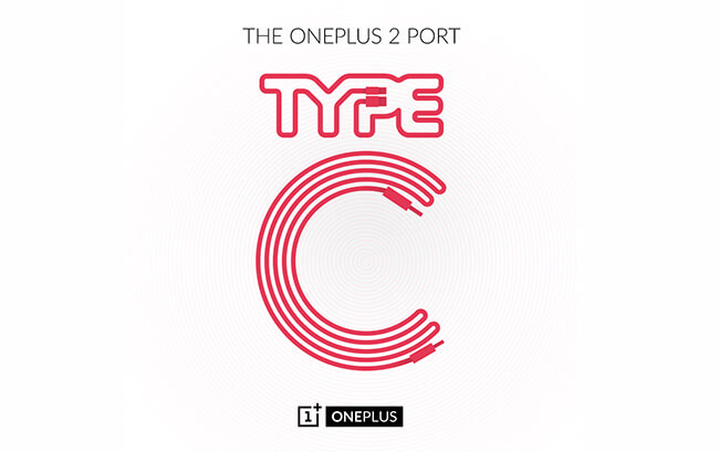 Type C