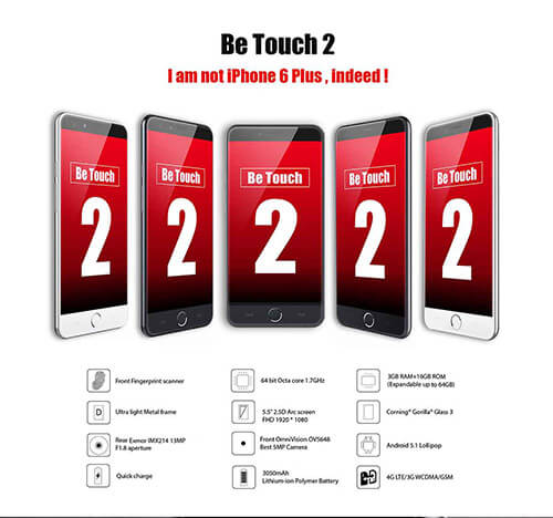 ULEFONE-BE-TOUCH-2-5.jpg