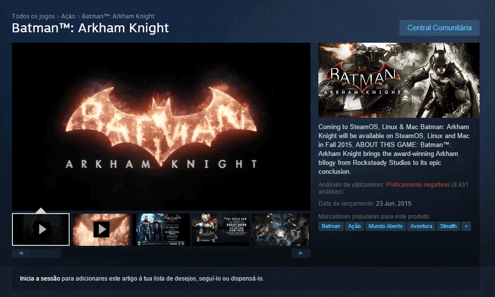 Batman-Arkham-Knights te