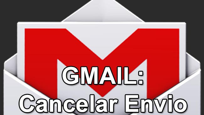 gmail-cancelarenvio