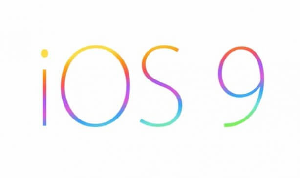iOs-9-release-date