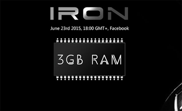 iron (1)