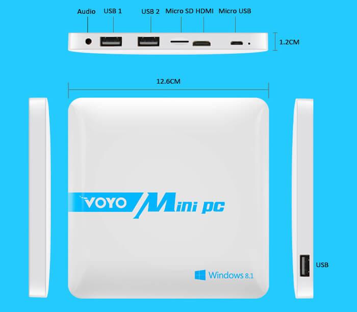 mini-pc-voyo-2.jpg