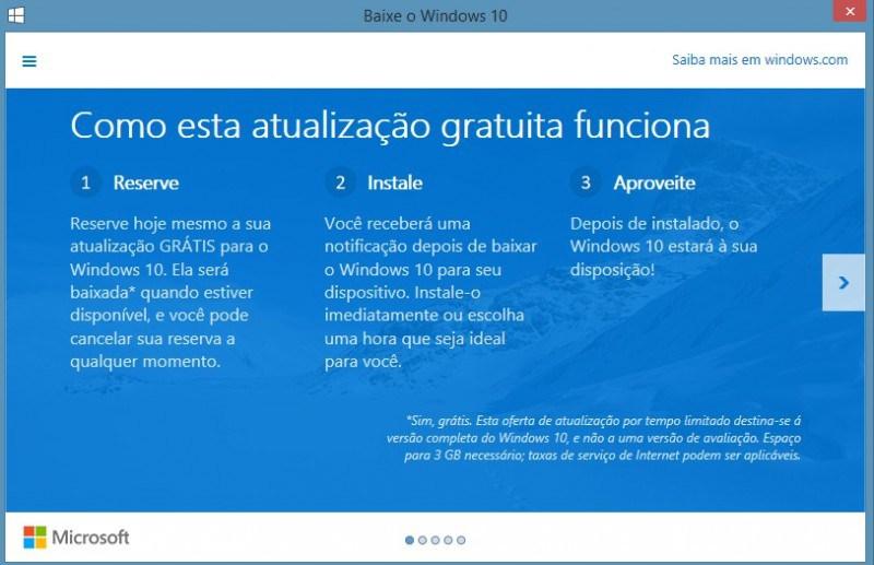 reserva-atualizacao-windows-10