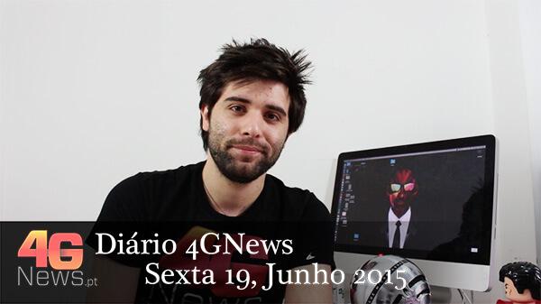 sexta19