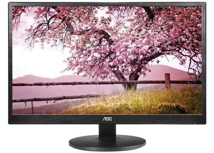 4K-Ultra-HD-Monitor