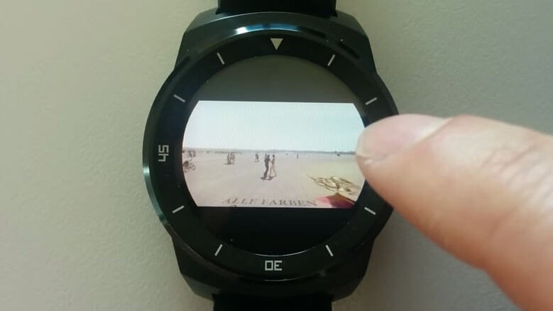 Android-Wear-video-970-80