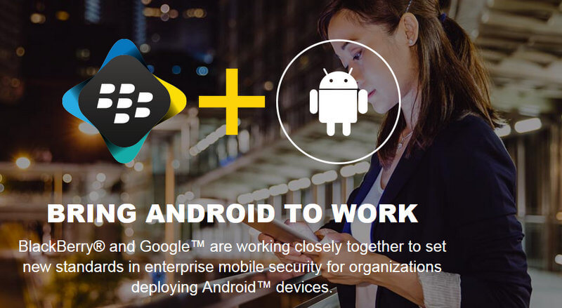 BlackBerry-and-Google-shake-hands-on-a-new-partnership.jpg