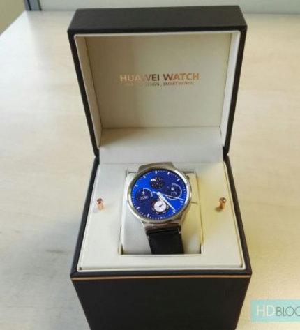 Box-for-Huawei-Watch-leaks.jpg-4.jpg