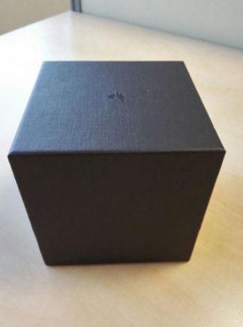 Box-for-Huawei-Watch-leaks.jpg.jpg