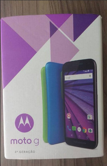 Box-for-third-generation-Motorola-Moto-G.jpg.jpg